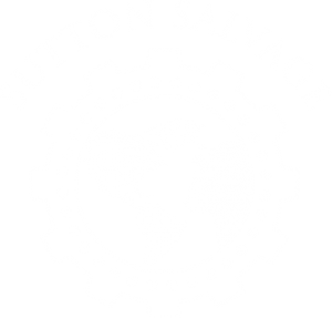 sutton-salvage-logo-white-trans